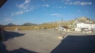 Campo Catino Ski Resort - Bar Ristorante Luciana
