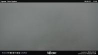 San Martino Snowpark