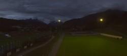 Casino Arena Seefeld: Panorama