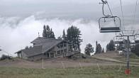 Casper Chair Jackson Hole Mountain Resort