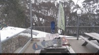 Balkon Cedarwood Apartments, Falls Creek