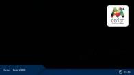 Cerler Ski Resort