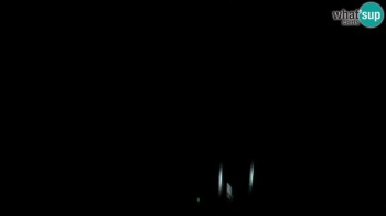 Maribor: Chair Lift at Snezni Stadion