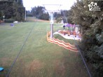"Winterberg ski resort: chair lift ""Rauher Busch"""