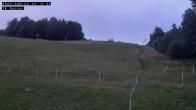 Champ du Feu Ski Resort - Rocher Slope