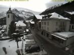 Champéry (Monthey, Valais)