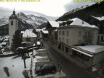Champéry (Monthey, Wallis)