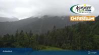 Skigebiet Christlum