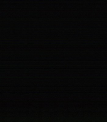 Cima Paganella Bergstation