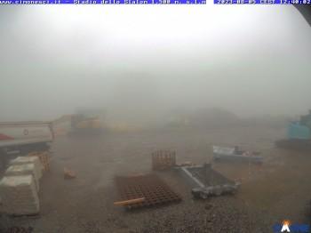 Cimone - Stadio dello Slalom