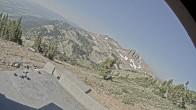 Cody Bowl Jackson Hole Wyoming