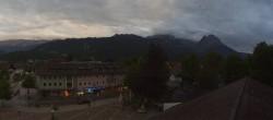 Congress Centre Garmisch-Partenkirchen