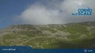 Corno alle Scale Ski Resort - Le Rocce Chair Lift