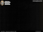 Helbronn Peak, Courmayeur