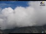 Courmayeur (Skigebiet)