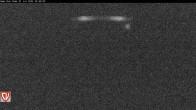 Craigieburn - Hamilton Peak