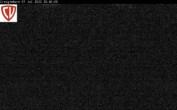 Skigebiet Craigieburn: Kea Ridge und Top Tow