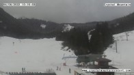 Crystal Mountain Resort: Tal