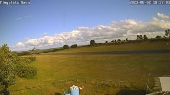 Daun Senheld airfield