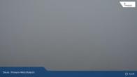 Davos Klosters, Parsenn