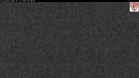 Daylodge im Skigebiet Craigieburn