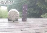 Discovery Basin Ski Area Cam