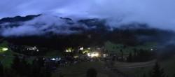 Donnersbachwald - Riesneralm Ski area
