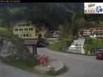 Holzgau - Gasthof Bären