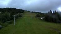 Duved im Skigebiet Åre