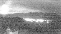 Appenzell, Schweiz