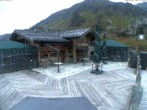 Edelweissalm - Obertauern Ski Resort