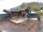 Edelweissalm - Skigebiet Obertauern