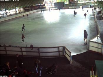 Eissporthalle Willingen