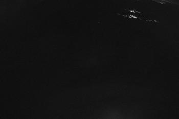 El Colorado: Blick vom Gipfel aufs Skigebiet