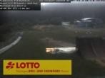 Oberhof: Fallbachhang Talstation