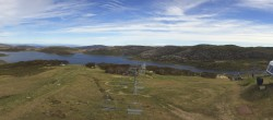 Falls Creek - Drovers (Panorama)