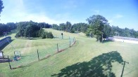 Fanny Hill Roundtop Mountain Resort