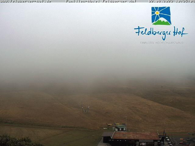 Live bilder feldberg schwarzwald webcam