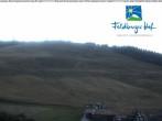 Skigebiet Feldberg - Feldberger Hof