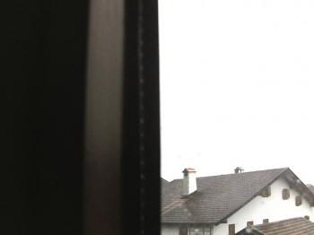 Ferienwohnungen Kail in Gschwent bei Obsteig, Tirol