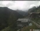 Findeln Zermatt