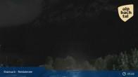 Fischerstube at Lake Reintalersee