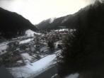 Flirsch, Tyrol