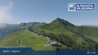 Flying Cam: Alpbachtal aus der Luft