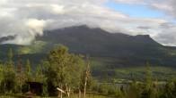 Förberget - Åre Ski Resort