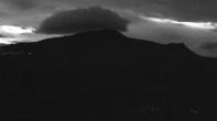 Förberget Skigebiet Åre