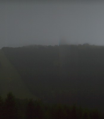 Folgaria Lavarone Luserna - Alpe Cimbra