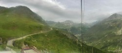 Fornet Val d'Isère