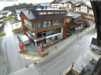 Freudenhaus Outlet - Obertauern