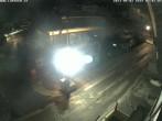 Freudenhaus Winterbekleidungs-Outlet Obertauern